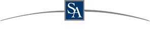 Harrisburg, PA CPA Firm | Privacy Policy Page | Schreckengaust Associates