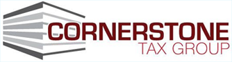 Gainsville, FL Accounting Firm | Internal Controls Page | Cornerstone Tax Group, LLC