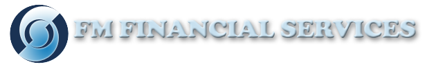 Orlando, FL Accounting Firm | Life Events Page | FM Financial Services