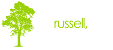 Citrus Heights, CA Accounting Firm | QuickBooks Services Page | Fritz Russell, CPAs