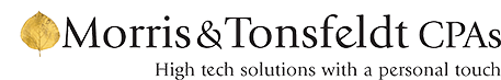 Grand Junction, CO Accounting Firm | Succession Planning Page | Morris & Tonsfeldt CPAs