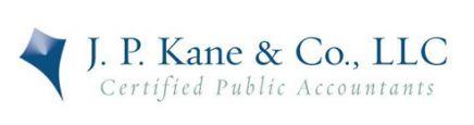 Anderson, IN Accounting Firm | Contact Page | J. P. Kane and Co. LLC