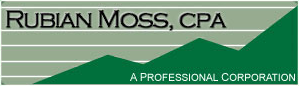 Moss CPA | Walnut Creek, CA Accounting Firm | Internet Links Page |