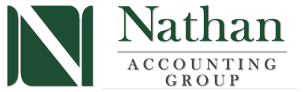 Avon, CT CPA Firm | QuickBooks® Training Page | Nathan Accounting Group, LLC