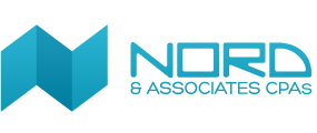 Nord & Associates CPAs | What We Do & Who We Serve Page | Folsom, CA CPA Firm