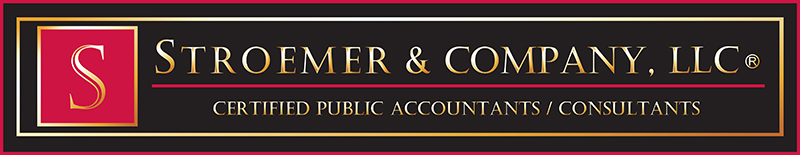 Fort Myers, FL CPA Firm | HOME Page | Stroemer & Company, PA