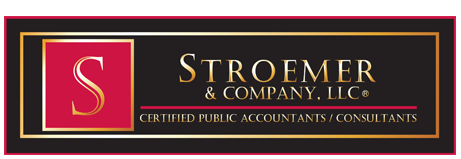 Fort Myers, FL CPA Firm | Our Team Page | Stroemer & Company, PA