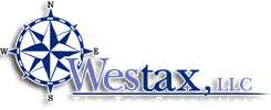 Coronado, CA accounting / Westax LLC